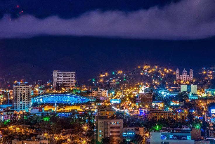 BM: Honduras mantiene su perspectiva de crecimiento, pero…
