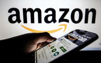 ¡Amazon imparable! ahora quiere ofrecer servicios bancarios