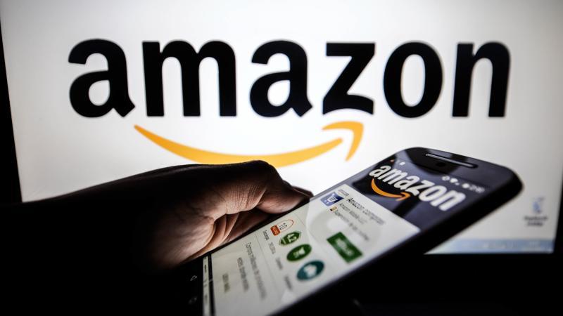 Amazon hace historia, y se convierte en la marca más valiosa del mundo por quinta vez