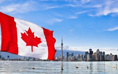 Canadá anuncia iniciativas para contribuir a los esfuerzos de Guatemala en respuesta a COVID-19