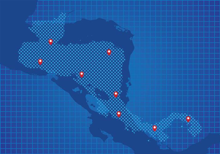 Triángulo Norte escala a octava economía más grande de Latinoamérica