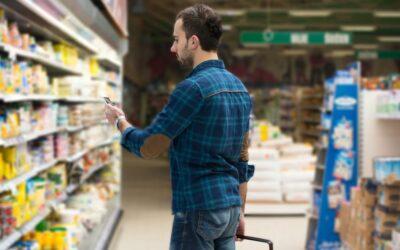 ¿Cómo influyen las Redes Sociales en la experiencia de compra del cliente?