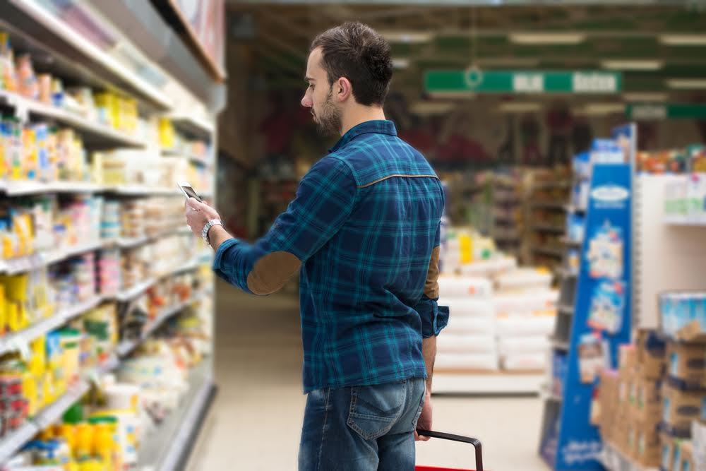 Costa Rica: Sector retail hace un llamado por las compras solidarias y razonables