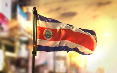 Costa Rica llama a unir esfuerzos para incorporar más mujeres en las economías de América Latina