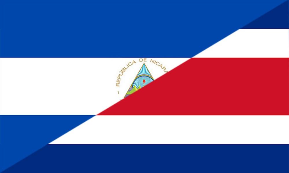 FMI proyecta desaceleración en Costa Rica por efectos de crisis de Nicaragua