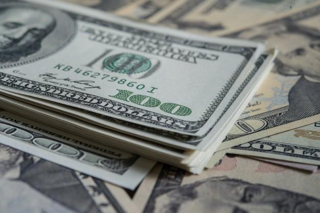 La fortaleza del dólar y el estrés en los mercados emergentes son inseparables