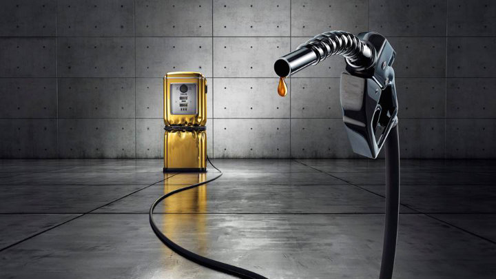 Costa Rica: Gasolineras deben entregar factura electrónica a partir de este lunes 1 de abril