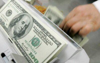 ¿Múltiples cambios en impuestos sobre la renta golpean bolsillo de los costarricenses?