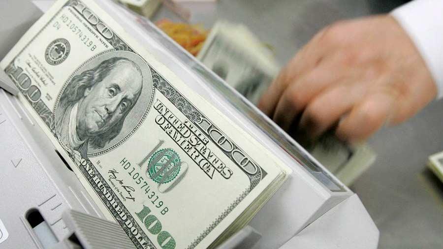 Honduras: Mayor empleo y salarios en EE.UU impulsa envío de remesas familiares