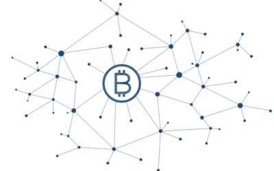 Usan blockchain para producir miel y garantizar su autenticidad