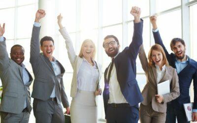 10 cosas que hacen las personas felices todos los días