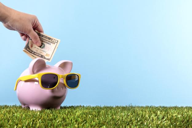 7 tips para cuidar sus finanzas al viajar en Semana Santa