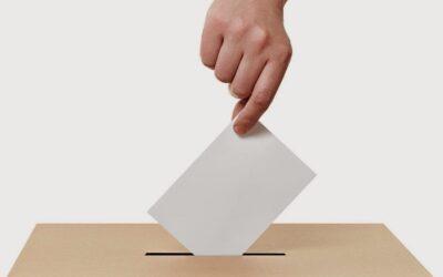 Incertidumbre entre los hondureños por demorarse los resultados de las primarias