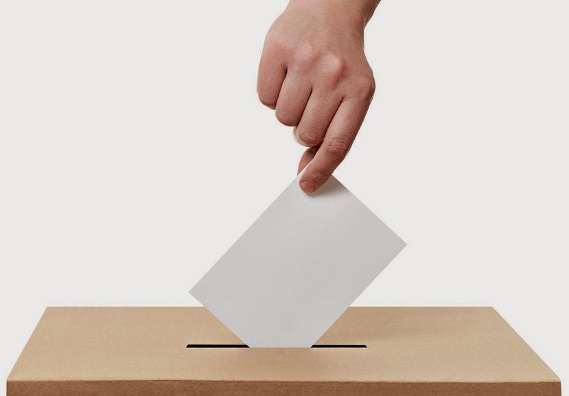 Honduras confirma que habrá elecciones primarias y generales en 2021