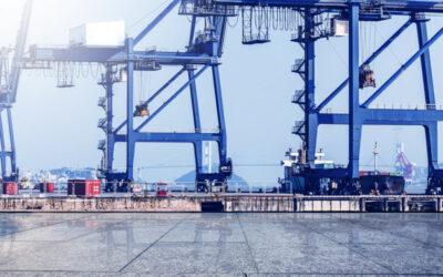 Atrasos en Aduanas están dejando sin materia prima a las empresas salvadoreñas