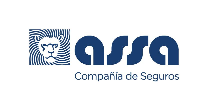 ASSA adquiere la cartera de seguros de Generali Panamá