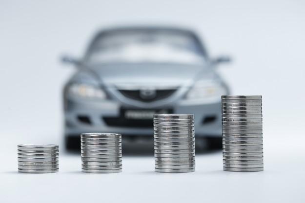 Panameños compran menos autos nuevos en 2018
