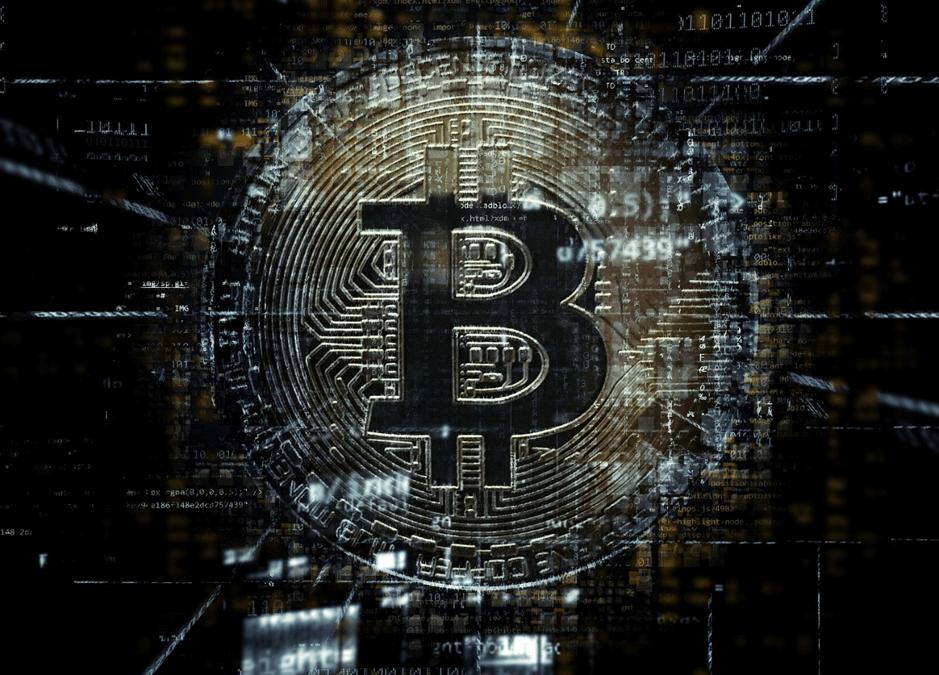 Diez años después, el Bitcoin ahora no tiene relevancia para los pagos