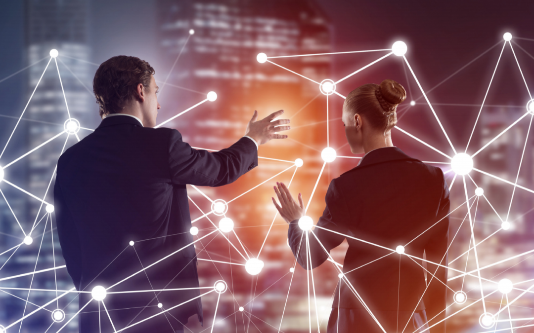 Retos del CIO en la era digital