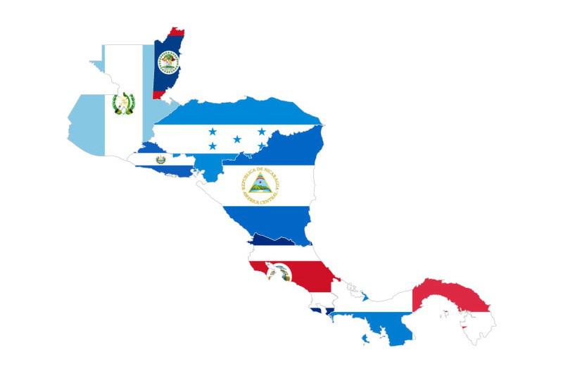 A Taiwán le quedan tres aliados en Centroamérica
