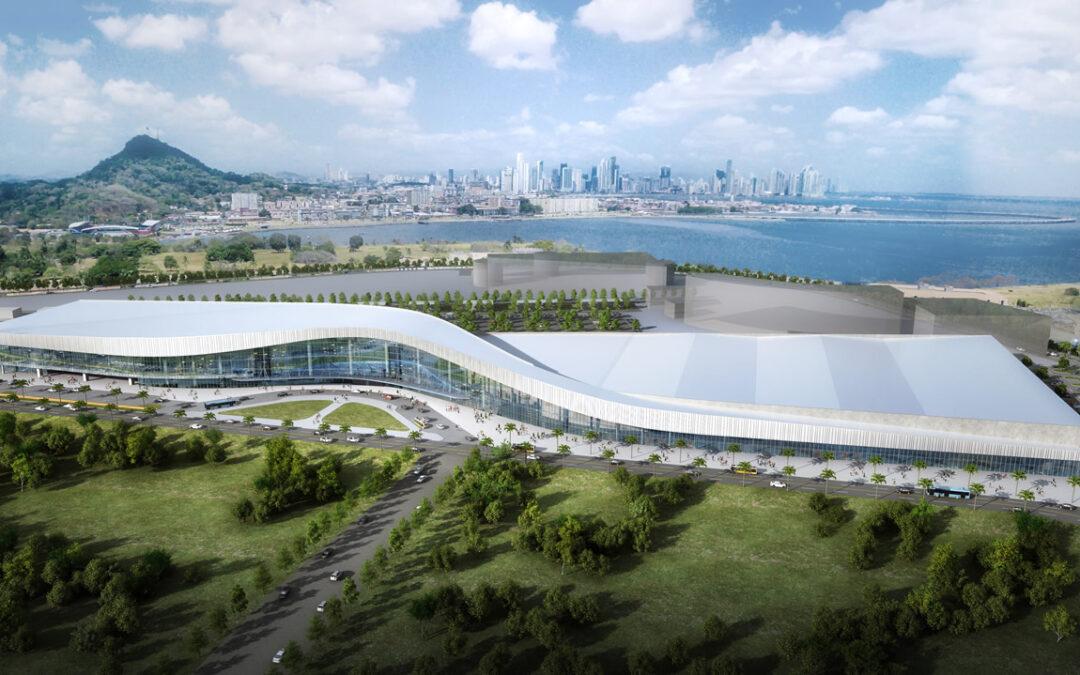 Panamá acogerá 11 eventos y congresos internacionales en próximos cuatro años
