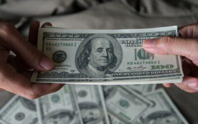 El Salvador espera concretar «pronto» un acuerdo económico con el FMI