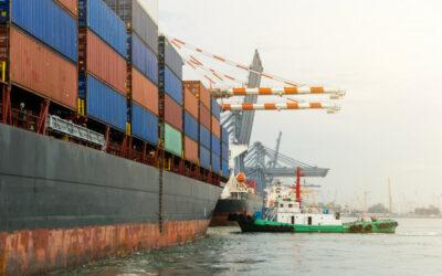 Holanda está interesada en productos salvadoreños