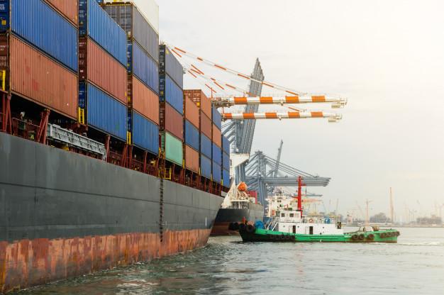 Suscripción de TLC entre Guatemala y Corea del Sur generará inversiones