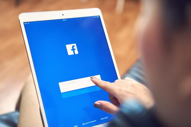 Facebook y Platzi darán 1.000 becas de programación en América Latina