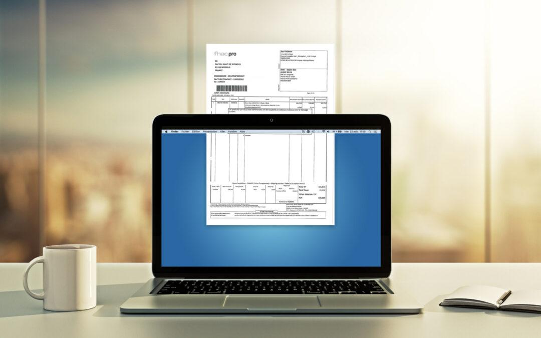 Costarricenses no hacen uso adecuado de la factura electrónica ¿Qué debe saber?