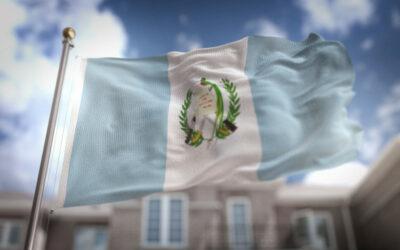 Guatemala bajo la lupa: Misión del Fondo Monetario Internacional llega en medio de tensiones políticas