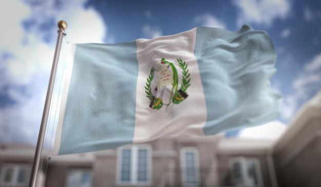 Jimmy Morales llega a Israel para inaugurar embajada de Guatemala en Jerusalén