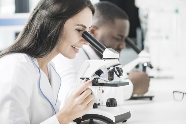 Costa Rica ya cuenta con la prueba de laboratorio para detectar la enfermedad COVID-19