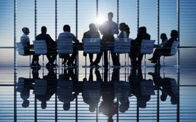 ¿Por qué los negocios tienen que ir de la mano de la ética digital?