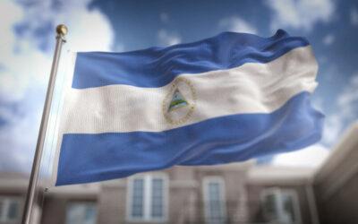 Nicaragüenses piden diálogo pacífico para salir de crisis