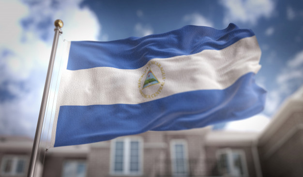 Nicaragua ignora el coronavirus con fronteras abiertas y marchas
