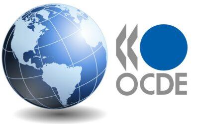 Costa Rica recibe aval de la OCDE en materia ambiental