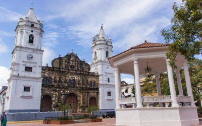 JMJ 2019 generará a Panamá US$250 millones
