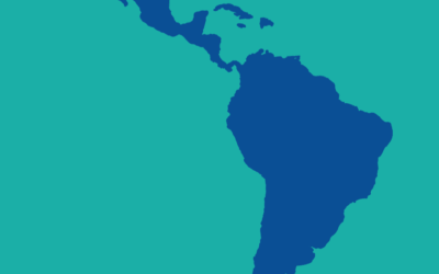 América Latina destina millones de dólares para vacunas contra COVID-19