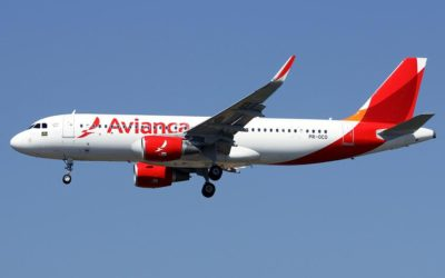 Avianca Brasil anuncia salida de Star Alliance
