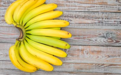 Costa Rica: Exportaciones bananeras alcanzaron 120 millones de cajas en 2019