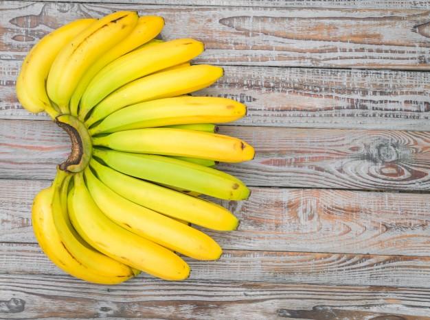 Honduras: Bajan los ingresos por exportaciones de banano en 2018