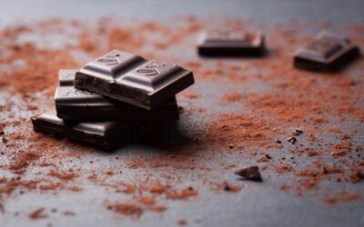 Promocionarán venta de chocolate nica en Bélgica