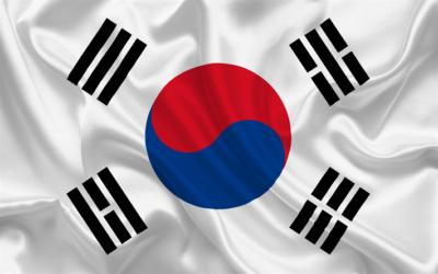 TLC entre Corea del Sur y Centroamérica: Estatus de negociación de Guatemala