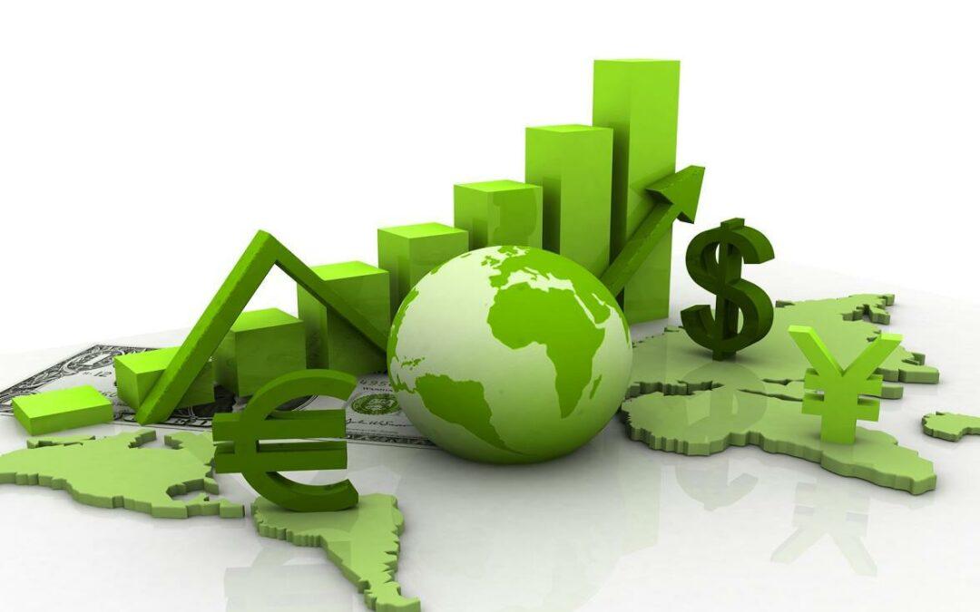 CAF apuesta por una economía verde y digital en Latinoamérica tras Covid