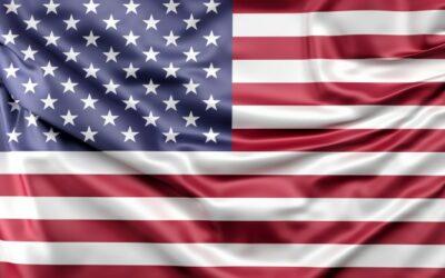 Estados Unidos pierde atractivo para la inversión extranjera