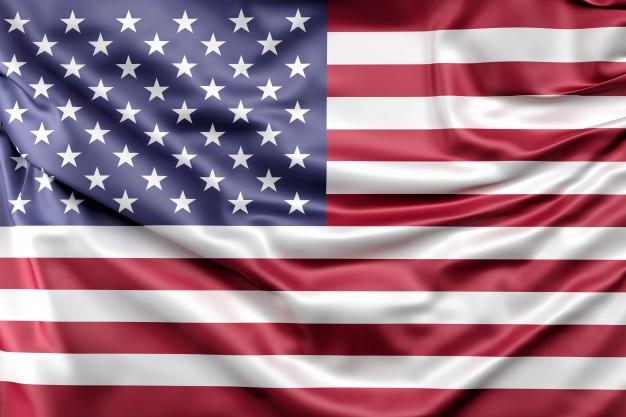 Estados Unidos recupera el trono de la producción petrolera