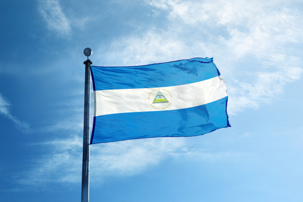 Crisis en Nicaragua hace tambalear las Reservas Internacionales Brutas