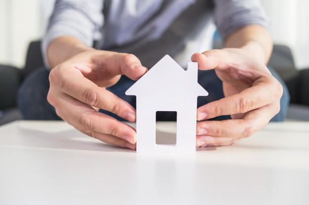 Cuatro consejos que le permitirán hacer un uso inteligente de su crédito de vivienda