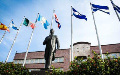 BCIE concede préstamo y abre oficinas en República Dominicana